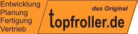 Topfroller.de