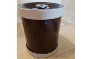 keramik-mahltopf